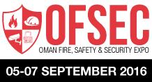 OFSEC 2016