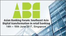 Asian Banking Forum (ABF 2017)