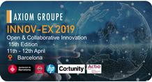INNOV-EX 2019