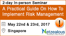 Applying ISO14971 / IEC62304 / IEC62366-1 A Practical Guide On How To Implement Risk Management