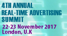 4th Annual Real-Time Advertising Summit