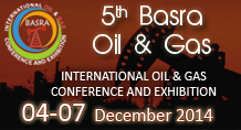 5th Basra Oil & Gas Exhibition and Conference