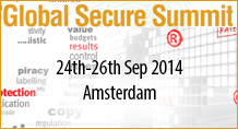 Global Secure Summit