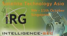 Satellite Technology Asia