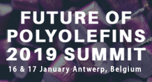 Future of Polyolefins Summit