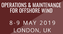 Operations & Maintenance for Offshore Wind
