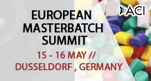 European Masterbatch Summit 2019