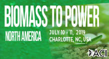 Biomass to Power North America