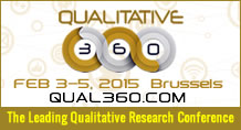Qualitative 360 Europe