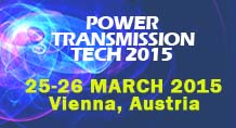 Power Transmission Tech 2015