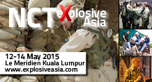 NCT eXplosive Asia 2015