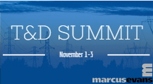 Transmission & Distribution Summit