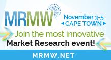 MRMW Africa 2015