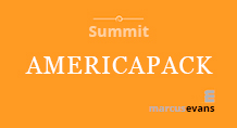 AmericaPack Summit 2016