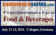 9th Euro-Global Summit & Expo on Food & Beverages