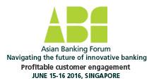 Asian Banking Forum 2016