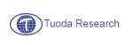 Tuoda Research