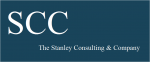 Stanley Consulting Corporation