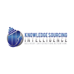 Knowledge Sourcing Intelligence LLP
