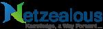 NetZealous LLC DBA GlobalCompliancePanel