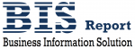 BisReport Information Consulting CO., Ltd