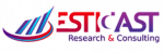 Esticast Research & Consulting
