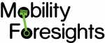 Mobility Foresights Private Limited