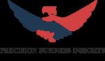 Precision Business Insights (PBI)