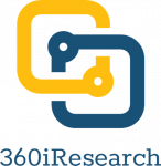 360iResearch