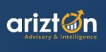 Arizton Advisory & Intelligence