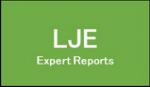 LJE Consultancy Ltd