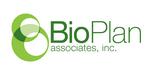 BioPlan Associates, Inc.