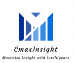 CmaxInsight Market Intelligence