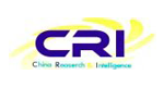 China Research and Intelligence Co., Ltd.