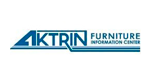 AKTRIN Group of Information Centers