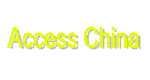 Access China Management Consulting Ltd.