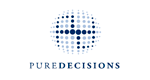 PureDecisions Ltd logo