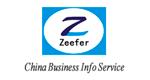 Beijing Zeefer Consulting Ltd.