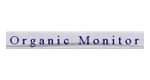 ORGANIC MONITOR
