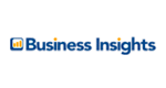 Business Insights logo