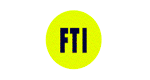 Food Technology Intelligence Inc.