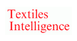 Textiles Intelligence Ltd