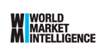 World Market Intelligence logo