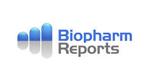 Biopharm Reports