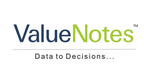 ValueNotes Strategic Intelligence Pvt Ltd