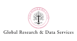 Global Research & Data Services logo