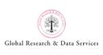 グローバルリサーチ&データサービス