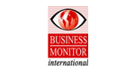 Business Monitor International