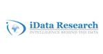 iData Research Inc. logo