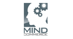 Mind Commerce Publishing LLC logo